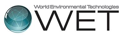wet-logo-3