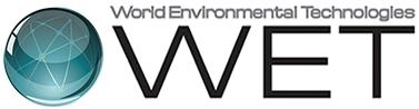 wet-logo-1