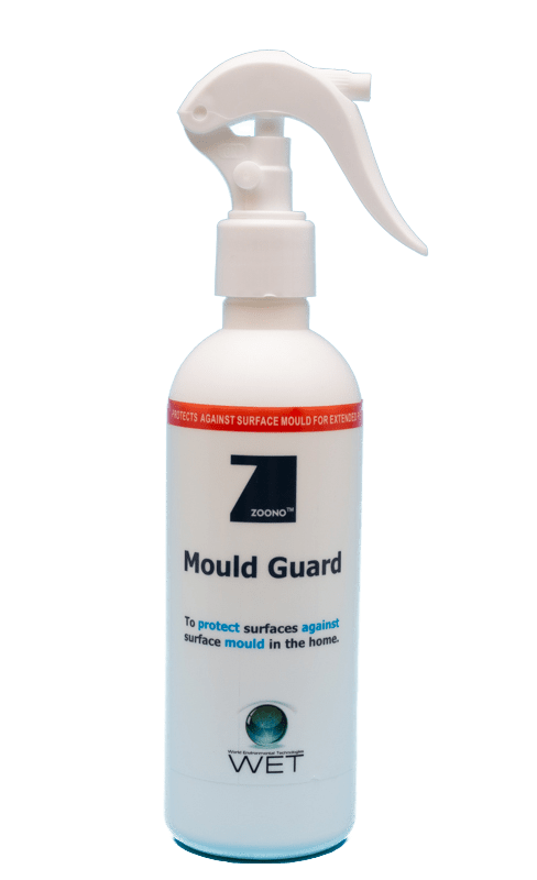 zoono-mould-guard