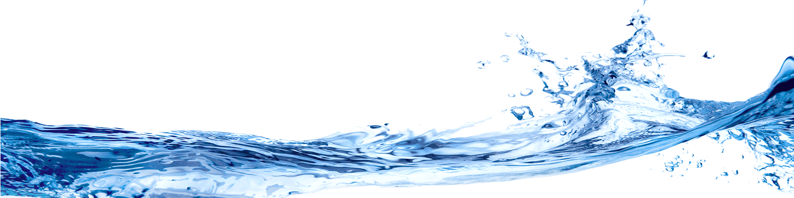 water-treatment-header-picture