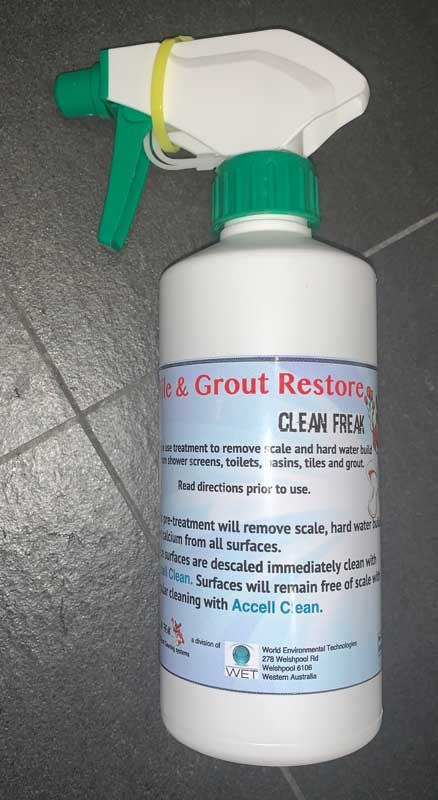 clean-freak-tile-and-grout-restore
