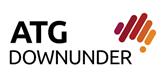 atg downunder