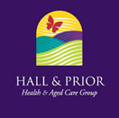 hall and prior